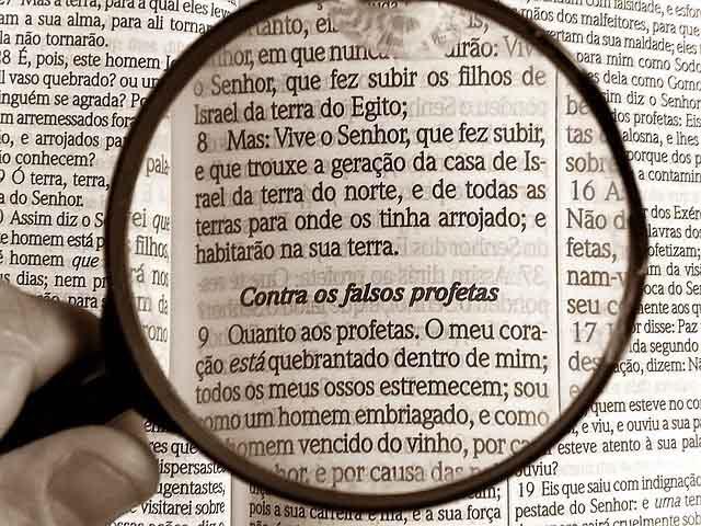 Curso De Teologia Online Grátis