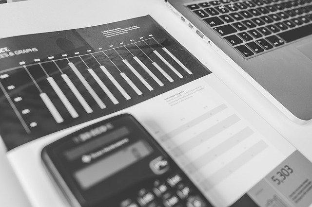 Cálculos Práticos para a Formação do Preço de Venda