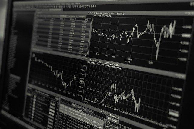 Análise de Solvência das Empresas
