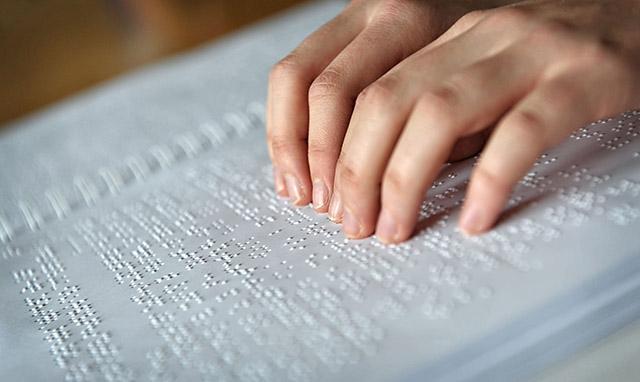 Os Processos de Formação de Palavras na LIBRAS