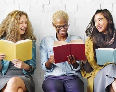 CURSO DE EDUCAÇÃO DE JOVENS E ADULTOS