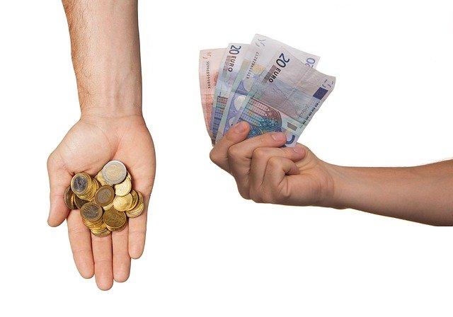 Diminuindo Custos e Reduzindo Despesas