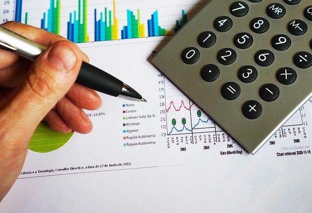 Como aplicar os Impostos das Vendas