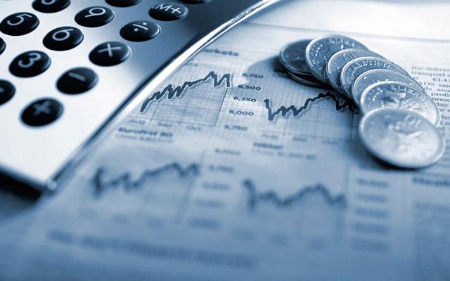 Fluxo de caixa | Curso De Administração De Finanças