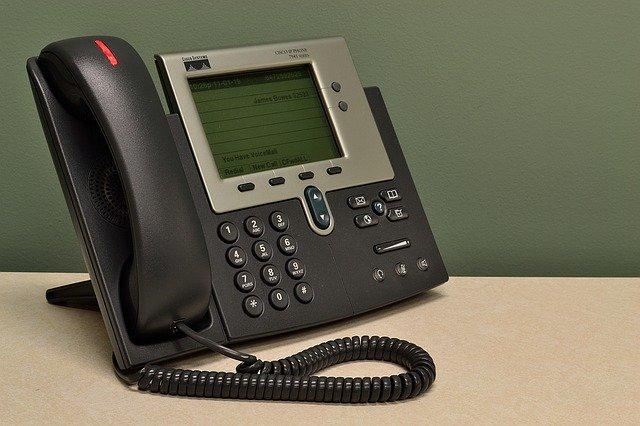 Curso De Telemarketing E Call Center
