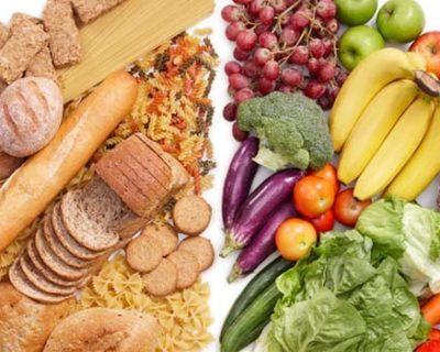 CURSO DE AVALIAÇÃO NUTRICIONAL