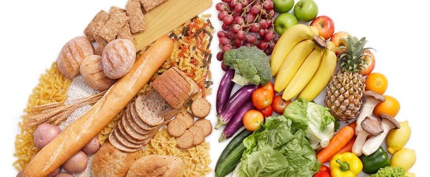 CAPA DO CURSO DE AVALIAÇÃO NUTRICIONAL
