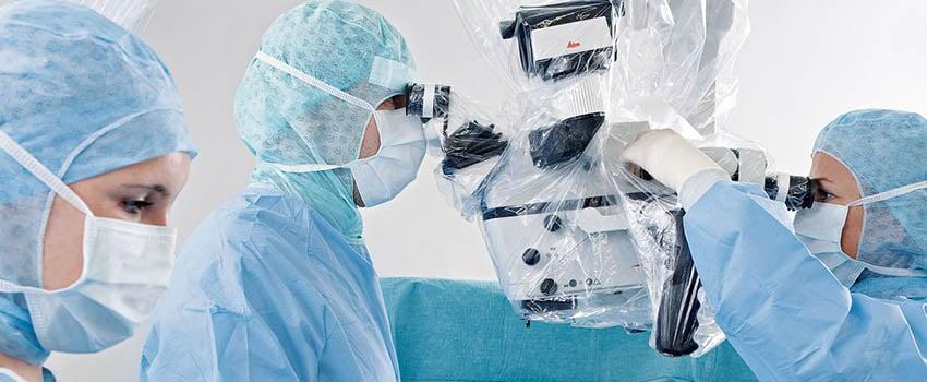 CAPA DO CURSO DE CONTROLE DE INFECÇÃO HOSPITALAR