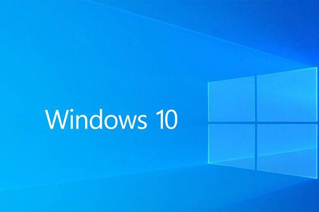 Curso De Windows 10 Grátis