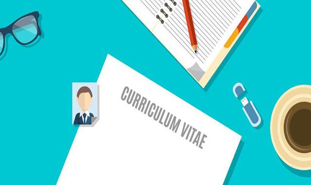 Curiosidades sobre o Curriculum Vitae