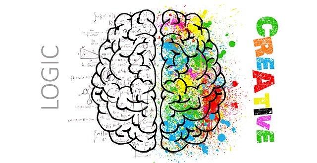 Curso Noções Básicas De Psicologia Organizacional