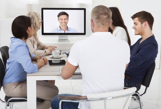 Revolucionando a forma de contratar