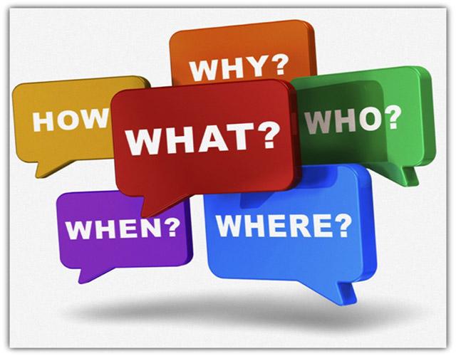 Perguntas-com-Pronomes-Interrogativos