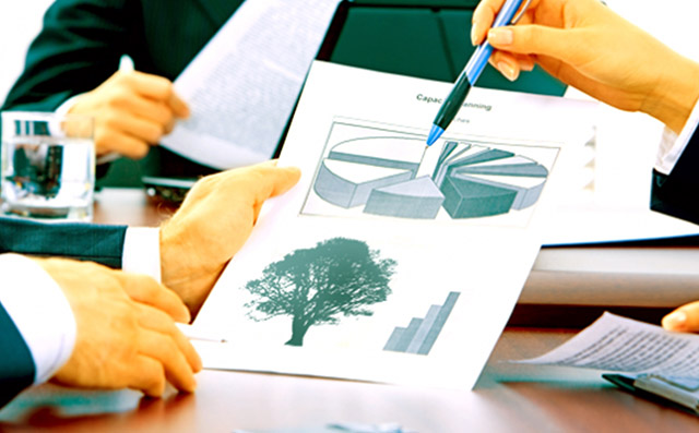 Planejamento da Auditoria