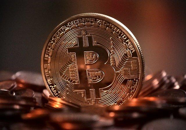 Curso Bitcoin Online
