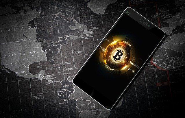 O Bitcoin é seguro? | Curso Bitcoin Online