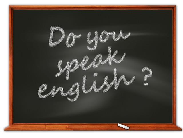 Curso de Inglês Avançado I Online