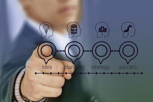 Como criar um plano de ação de sucesso