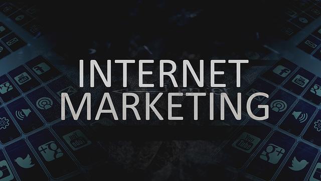 Curso de Marketing e Gestão Empresarial