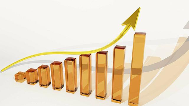 Conhecendo a renda variável