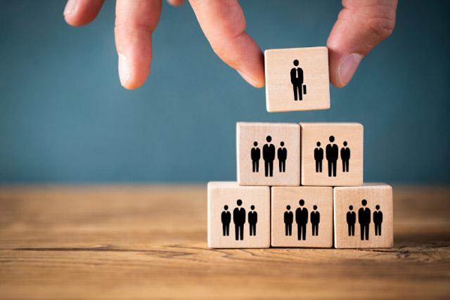 O papel da Organização Social no Progresso Social