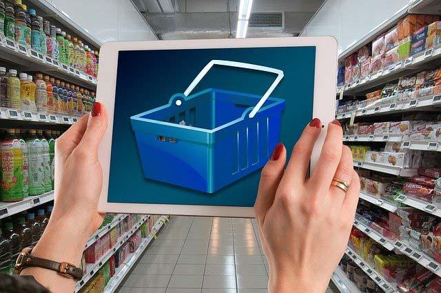 Descobrindo o perfil do consumidor