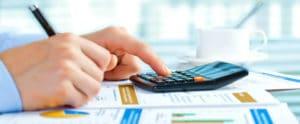 CURSO DE CONTROLES FINANCEIROSCopiar 3