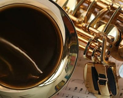 CURSO DE TEORIA MUSICAL