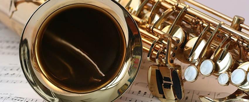 CAPA DO CURSO DE TEORIA MUSICAL