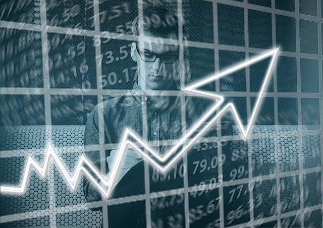 Levantamento das disponibilidades financeiras existentes