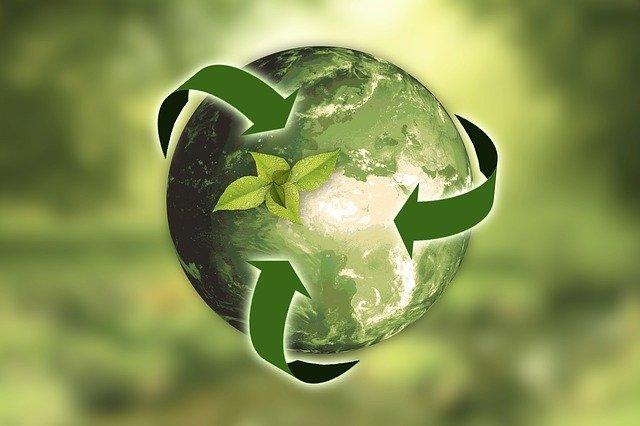 O que são práticas de sustentabilidade?