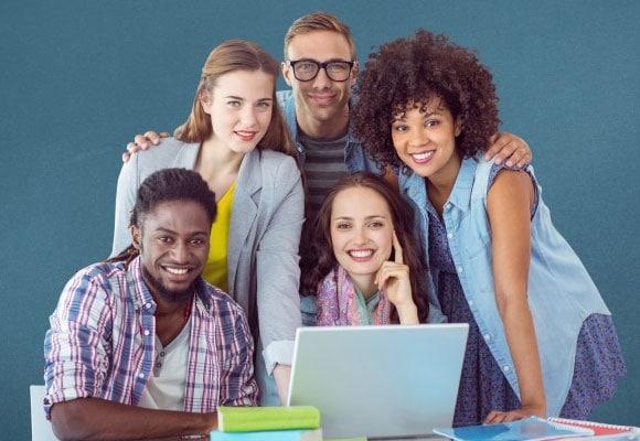 Cursos Online Com Certificado 19