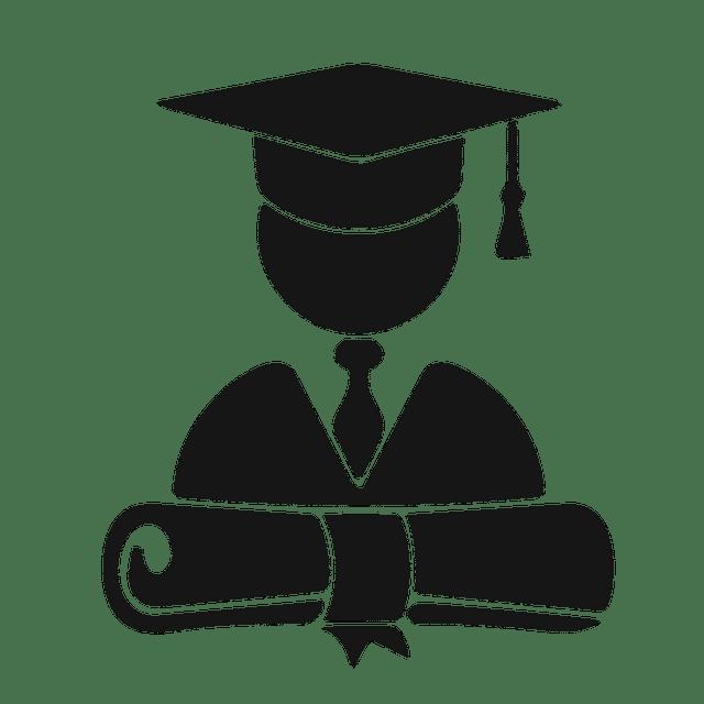 qual universidade escolher primeiro