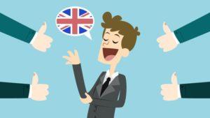 inglês e o mercado de trabalho
