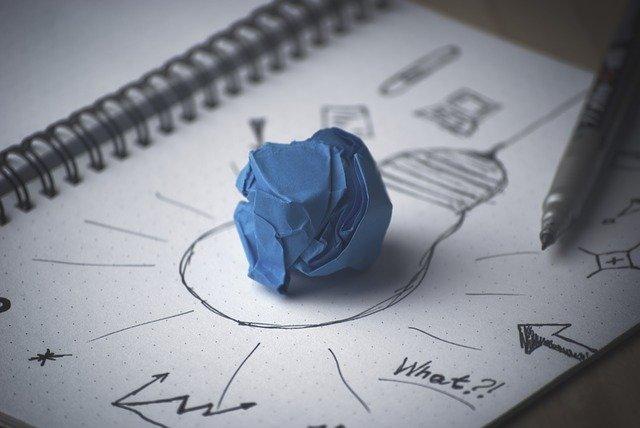 Administração estratégica de recursos humanos: uma abordagem sinérgica