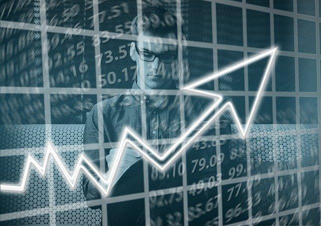 Organização da Atividade Econômica