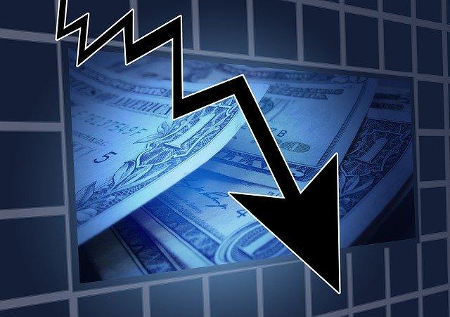 Macroeconomia Keynesiana