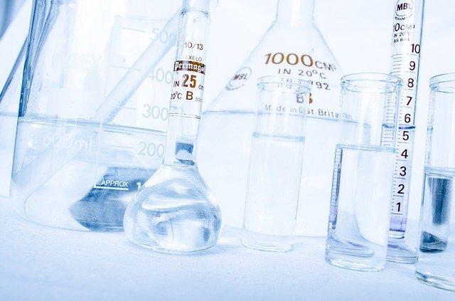 Curso de Química Básica Online