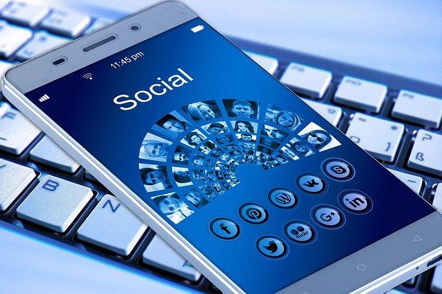Curso de Marketing Social