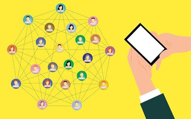 O Balanço Social