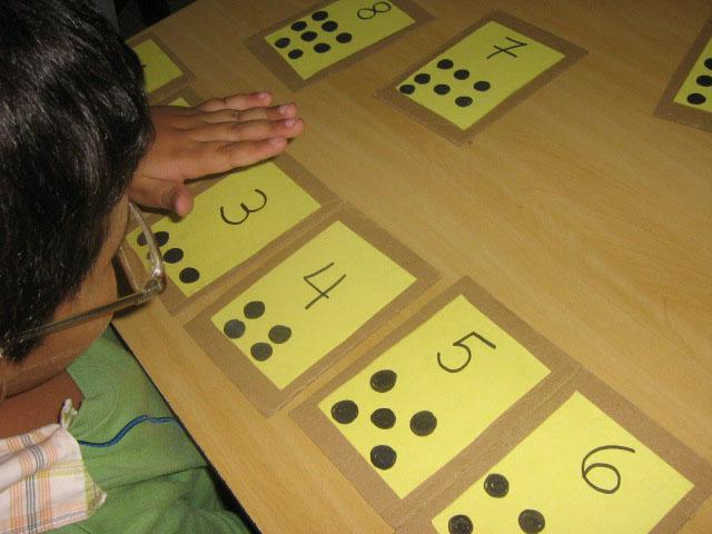 Alfabetização e Aprendizagem