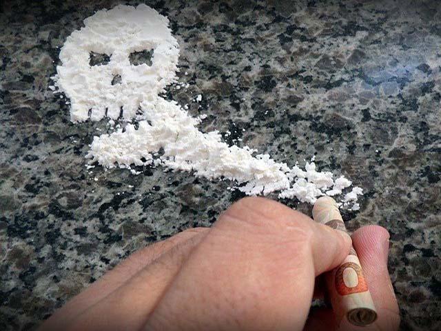 Curso de Prevenção de Drogas Básico