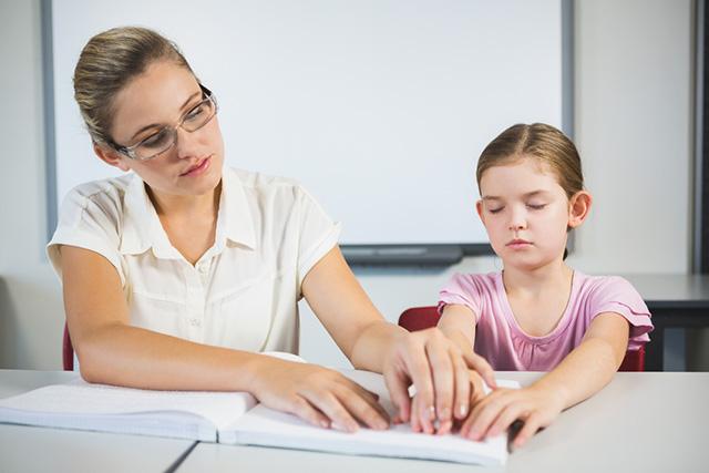 Perguntas frequentes que o Educador muitas vezes Precisa de uma Resposta