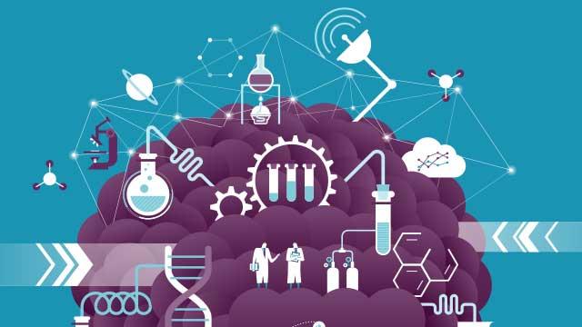 Conhecimento Humano-Filosófico e Científico