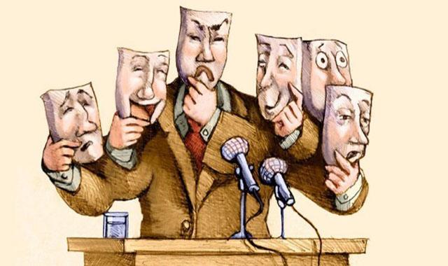 Curso de Introdução à Filosofia Política