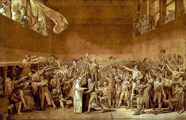 Iluminismo (Século XVIII)