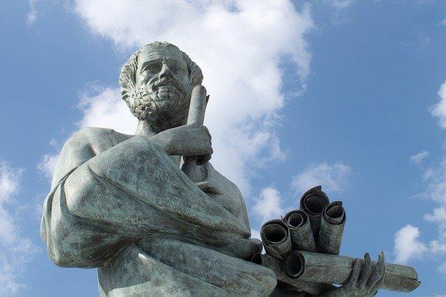 Curso de ENEM - Filosofia Online