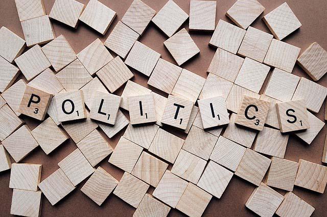 Curso de Direito Eleitoral Básico