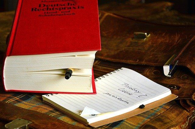 III – Direitos Sociais – Fundamentos Constitucionais