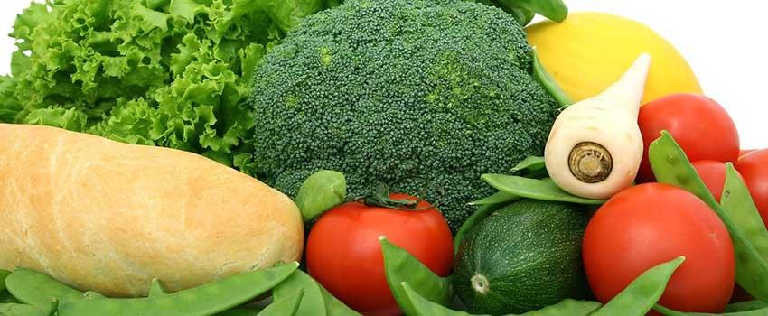 CAPA DO CURSO DE INTRODUÇÃO A NUTRIÇÃO